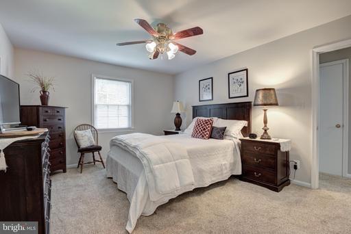 8238 Toll House Rd Annandale VA 22003