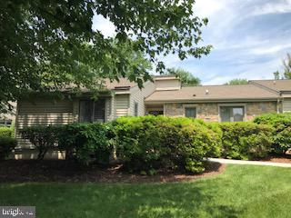 385 Eaton Way West Chester, PA 19380