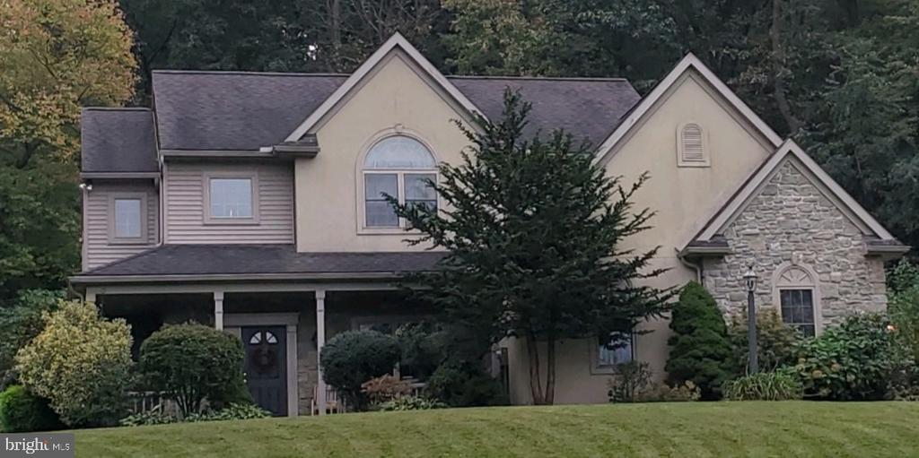 101 Wilson Road, Christiana, PA 17509