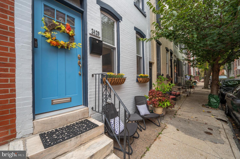 2429 Perot Street Philadelphia, PA 19130