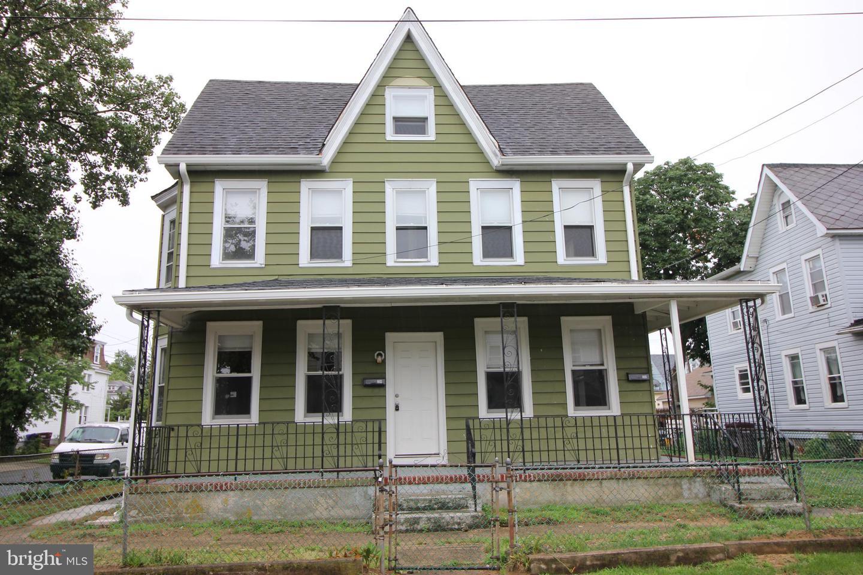 232 Taylor Street Riverside, NJ 08075
