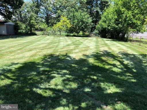 10926 Orchard St Fairfax VA 22030