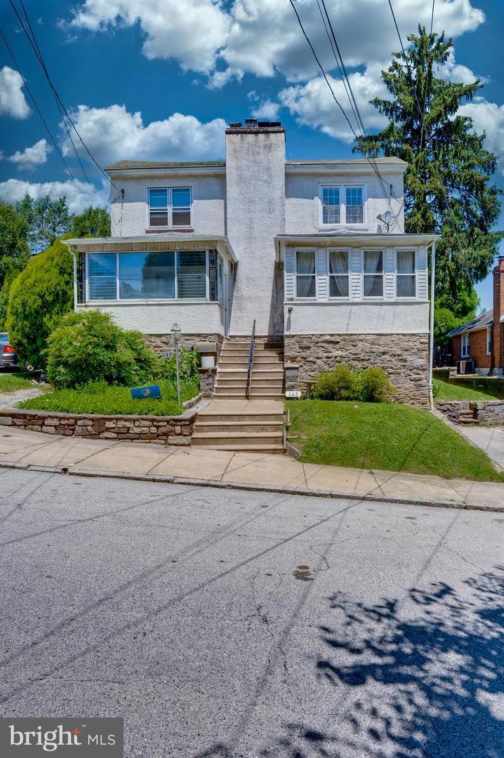 145 Springfield Avenue Bala Cynwyd, PA 19004