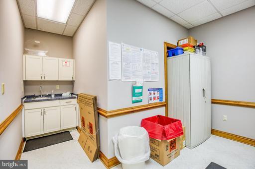 1804 Plaza Dr Winchester VA 22601