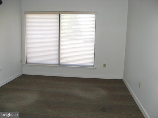 2433 Valley Ave #107 Winchester VA 22601