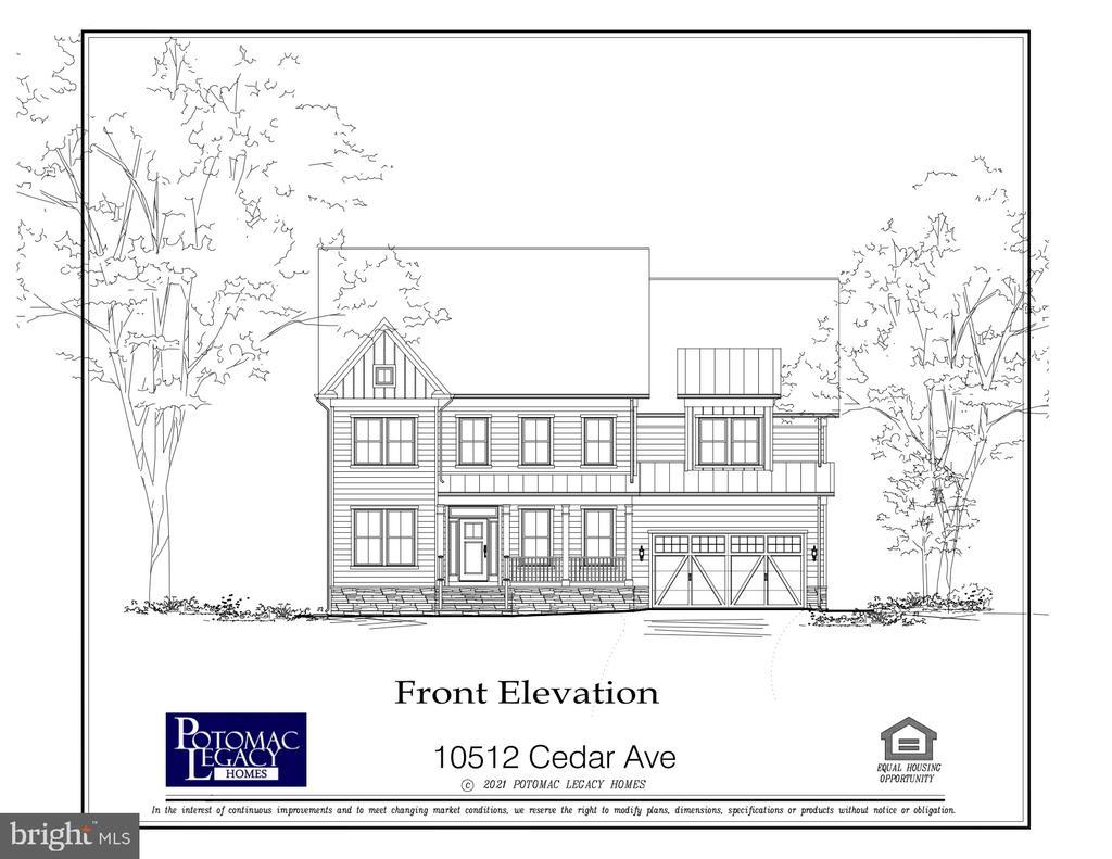 10512 Cedar Ave