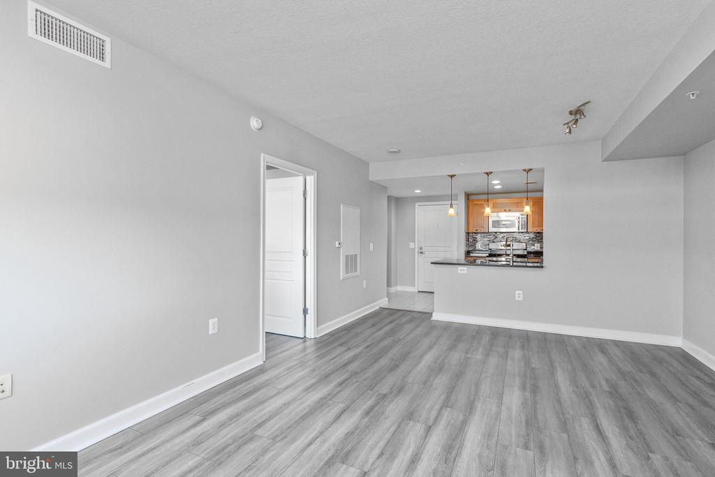 Photo of 2451 Midtown Ave #1120