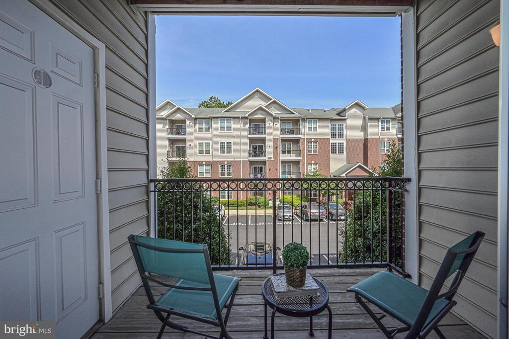 Photo of 1570 Spring Gate Drive #7203