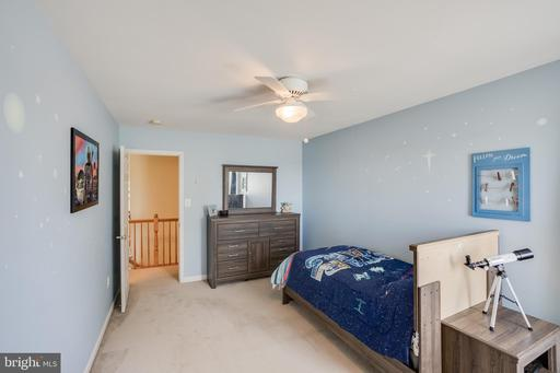 43829 Laurel Ridge Dr Ashburn VA 20147