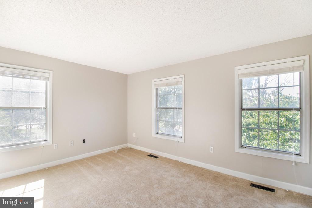 Photo of 901 S Rolfe St #2