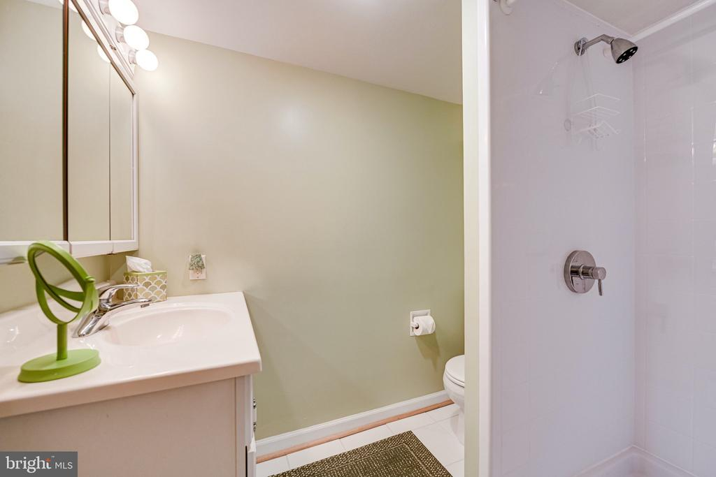 Photo of 7630 Provincial Dr #311