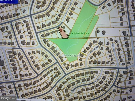3111 Circle Hill Rd Alexandria VA 22305