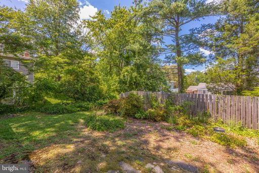 6008 Ridge View Dr Alexandria VA 22310