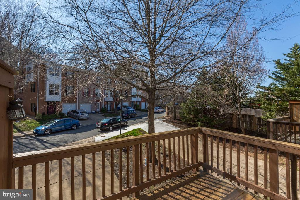 Photo of 3302 Mount Vernon Ave