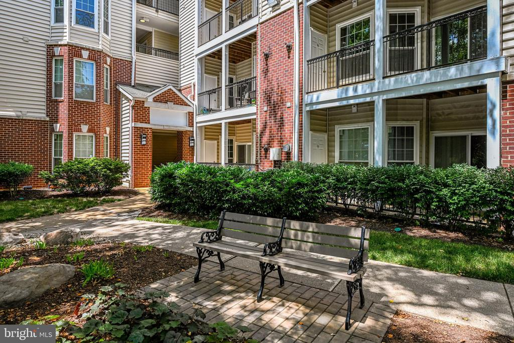 Photo of 1600 Spring Gate Dr #2305