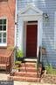 215 S Alfred St #Front
