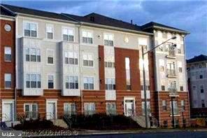 9486 Virginia Center Blvd #7