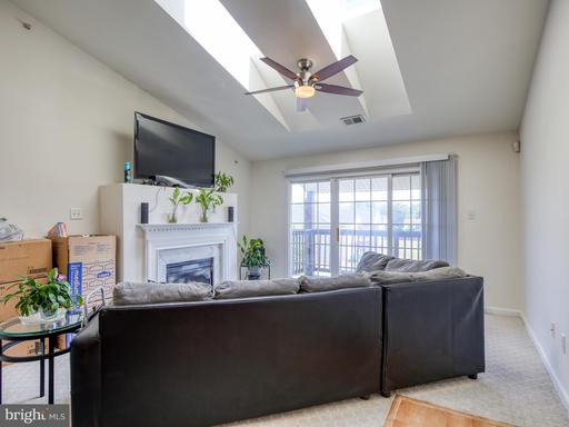 136-9 Brookland Ct, Winchester 22602