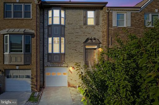 5940 Wescott Hills Way Alexandria VA 22315