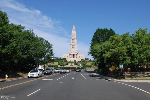 1012 N Chambliss St Alexandria VA 22312