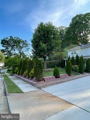 14328 Birchdale Ave Woodbridge VA 22193
