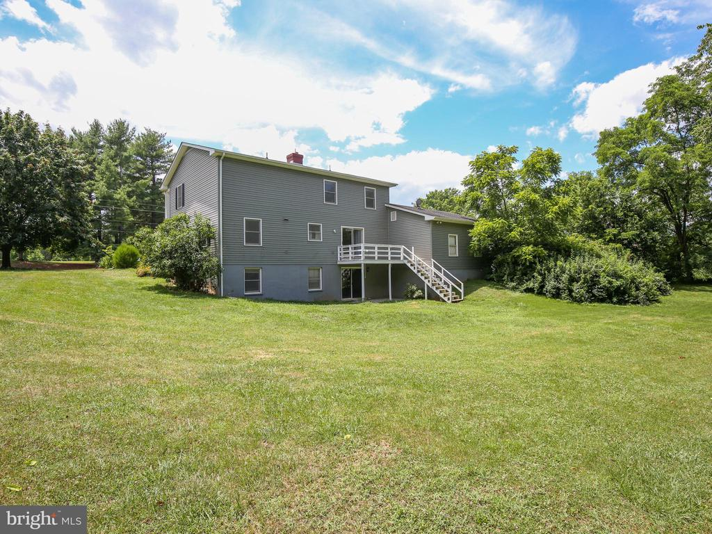 Photo of 1406 Bowling Green Rd
