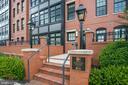 1700 Clarendon Blvd #138