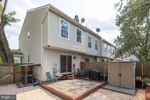 13966 Big Yankee Ln Centreville VA 20121