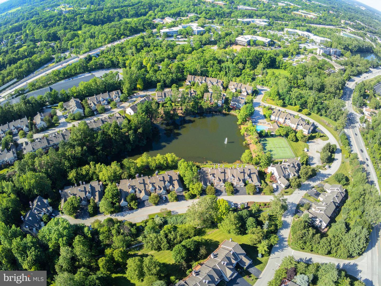 108 Waterford Circle Berwyn , PA 19312