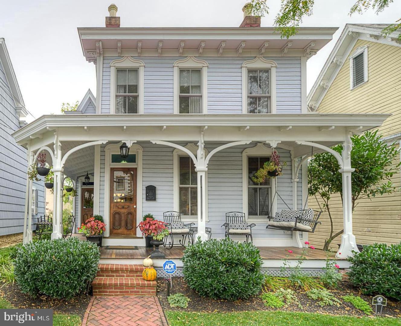 Doylestown                                                                      , PA - $1,255,000