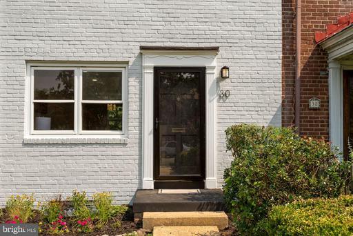30 Mount Vernon Ave Alexandria VA 22301