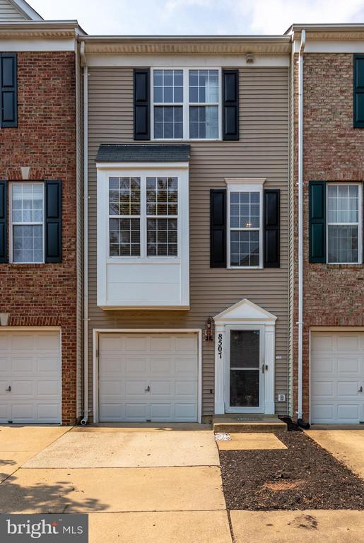 Photo of 8507 Towne Manor Ct