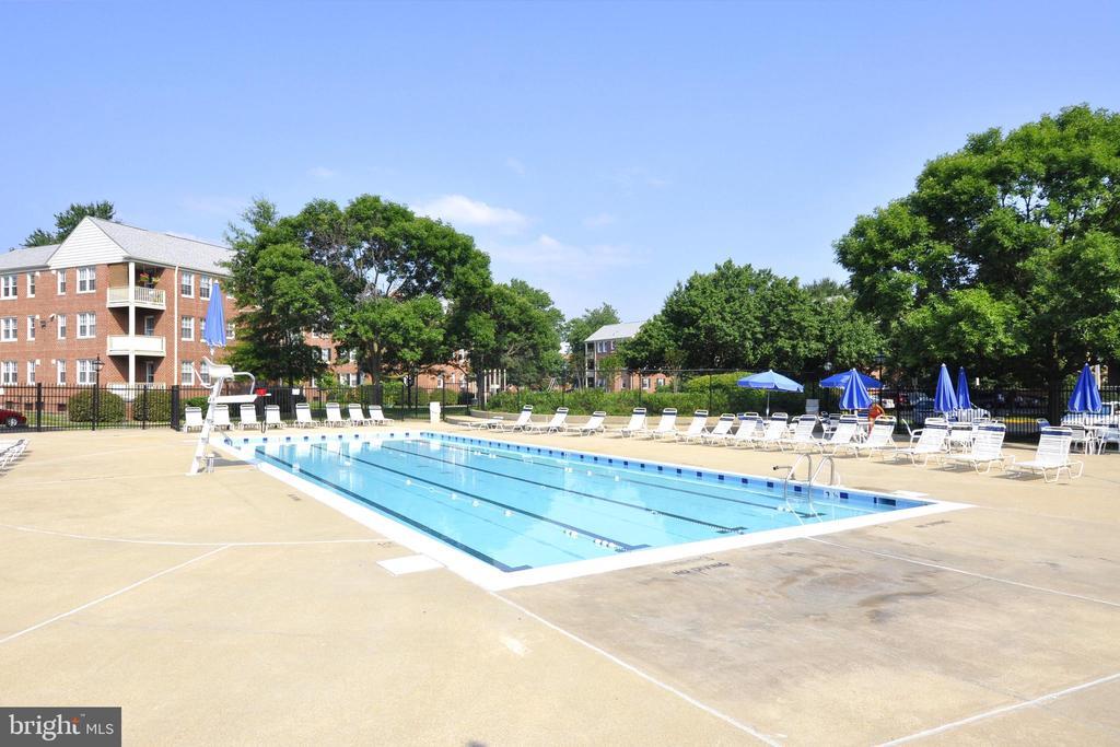 Photo of 6512 Potomac Ave #A1