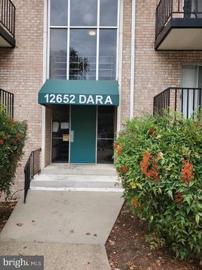 12652 Dara Dr #303