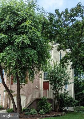 11429 Heritage Oak Ct Reston VA 20194