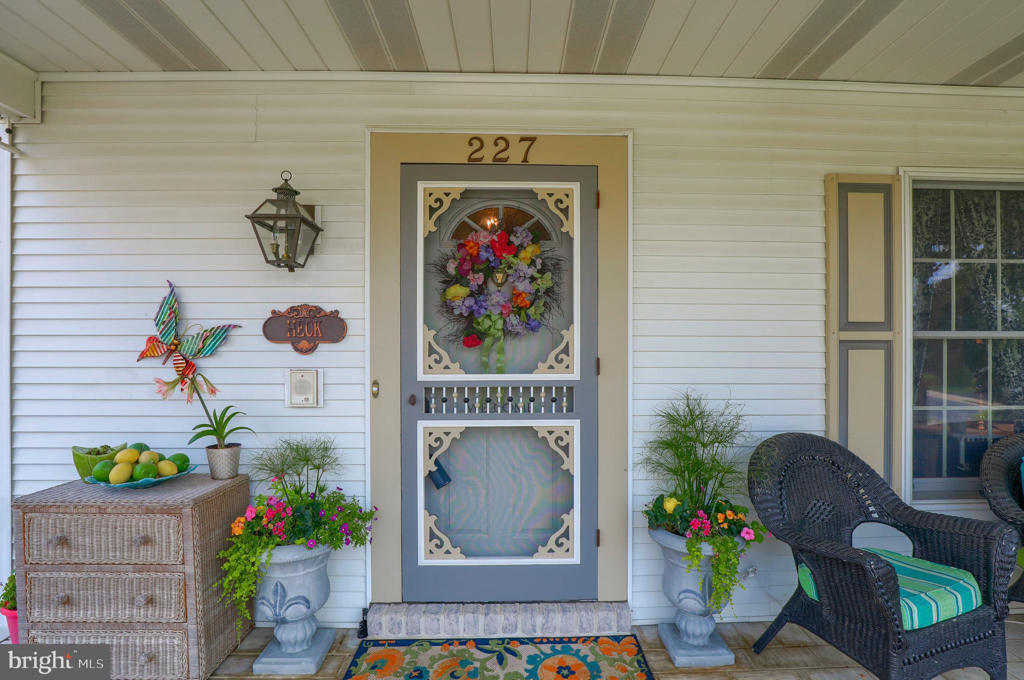 227 Mason Drive