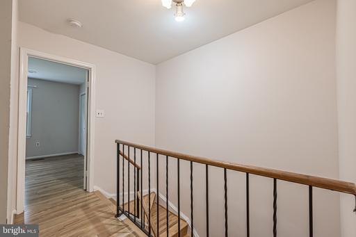 9952 Wood Wren Ct, Fairfax 22032