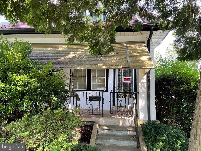 470 Brookhurst Avenue Narberth, PA 19072