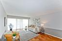 1300 Army Navy Dr #423