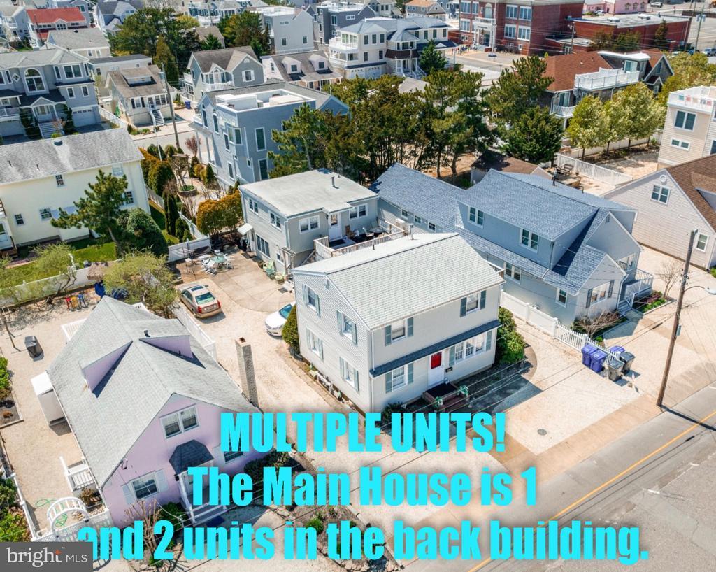 120 Taylor Avenue, Beach Haven, NJ 08008