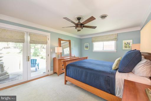 8515 Mount Vernon Hwy Alexandria VA 22309