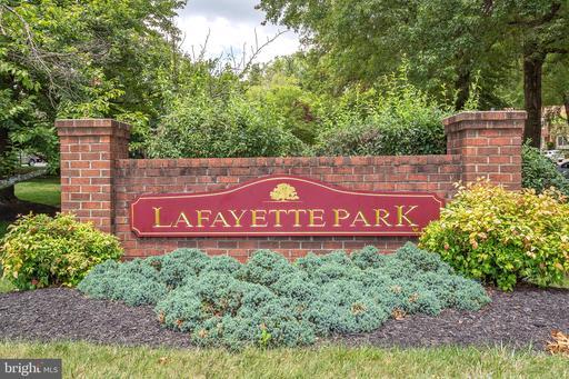 6866 Lafayette Park Dr Annandale VA 22003