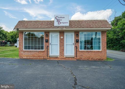 417 Pratt St Fredericksburg VA 22405