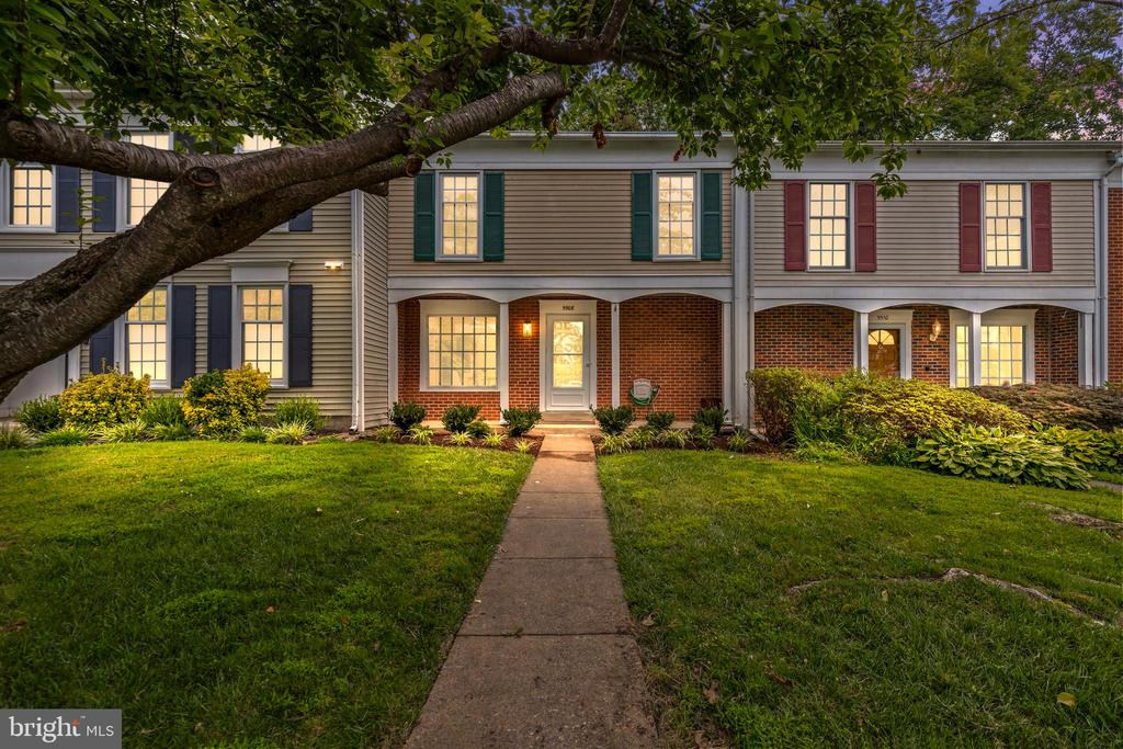 5508 Starboard Ct