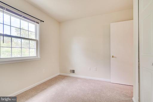 14812 Hatfield Sq Centreville VA 20120