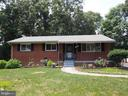 7402 Conway Ct