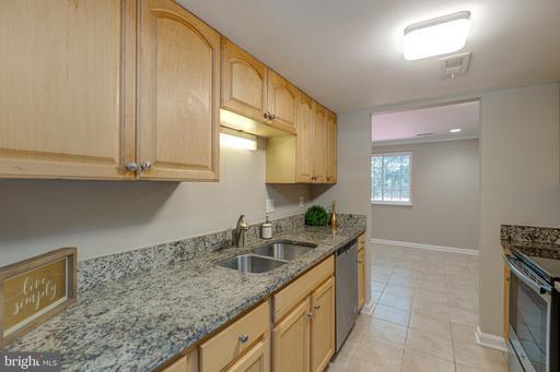 1550 Bennington Woods Ct Reston VA 20194