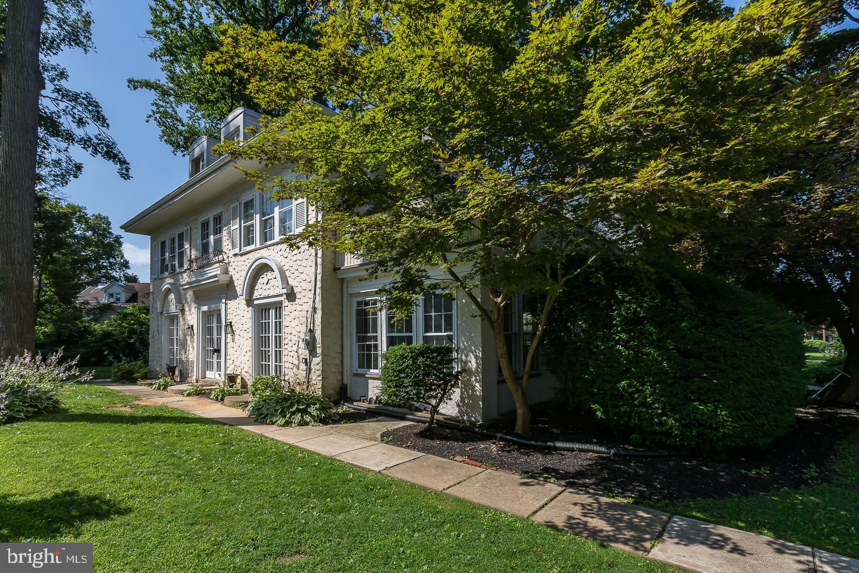 3718 Highland Avenue Drexel Hill , PA 19026