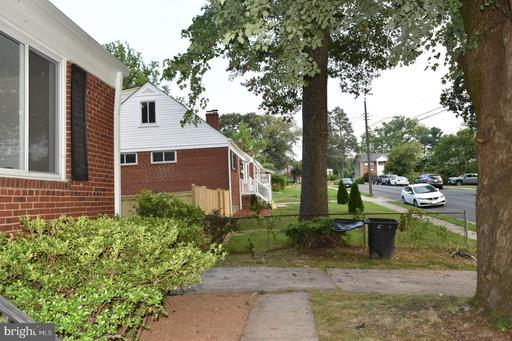 3909 Carolyn Ave Fairfax VA 22031