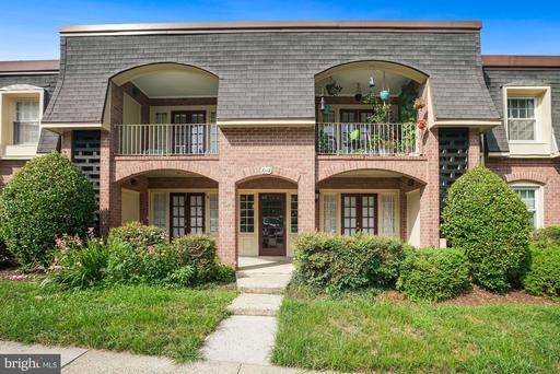 8112-G Colony Point Rd #231